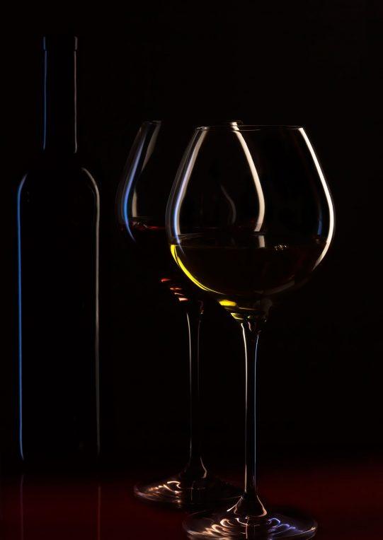 alcohol-bar-beverages-33265